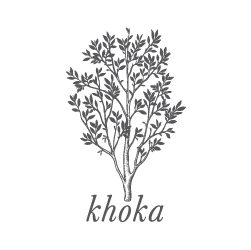 Khoka Project